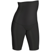 SRC Recovery Shorts Black