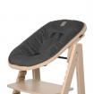 Kidsmill Up Highchair Newborn Set Natural