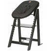 Kidsmill Up Highchair Newborn Set Black