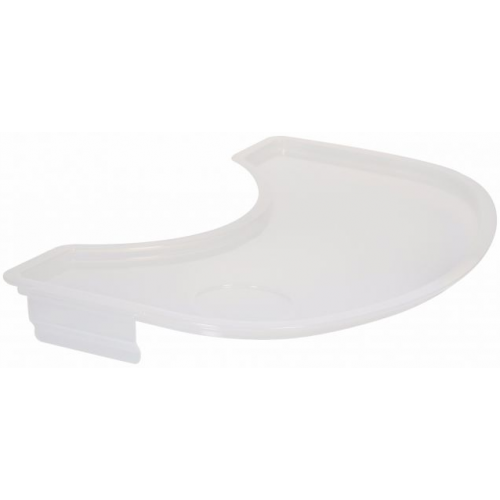 Kidsmill Up Protective Cover Tray