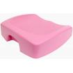 Toosh Coosh Booster Pink