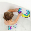 Boon Pieces Bath Puzzle