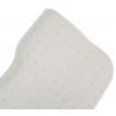 Cuddleco Memory Foam Toddler Pillow