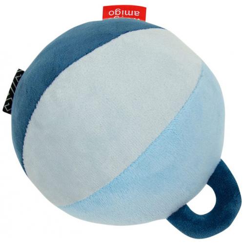 Weegoamigo Sensory Ball Ocean