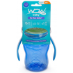 Wow Baby Spill Free Training Cup Blue