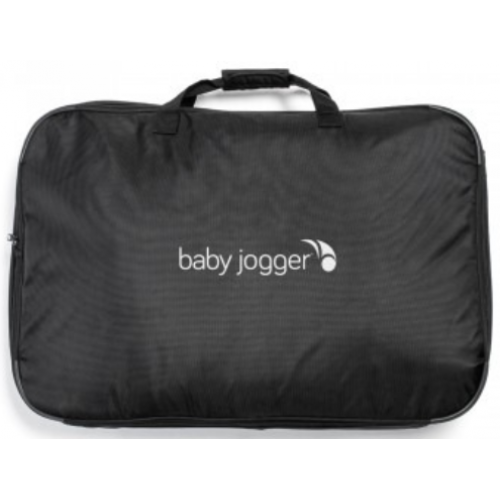 Baby Jogger Carry Bag Single Multi Fit