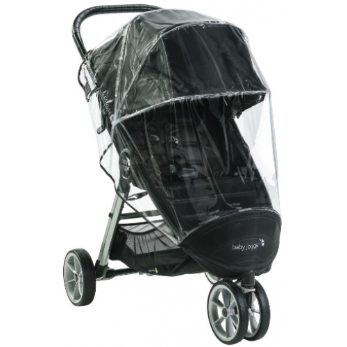 Baby Jogger Weather Shield Mini GT2