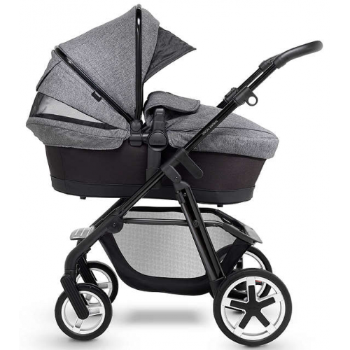 4 Wheel Prams Baby Prams And Strollers Babyland Perth