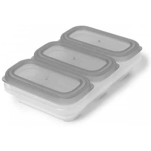 Skip Hop Easy Store Container 4 Oz