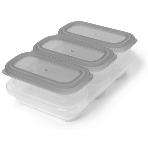 Skip Hop Easy Store Container 6 Oz