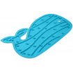 Skip Hop Moby Bath Mat Blue