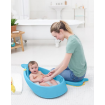 Skip Hop Moby 3 Stage Bathtub