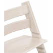 Stokke Tripp Trapp High Chair Whitewash