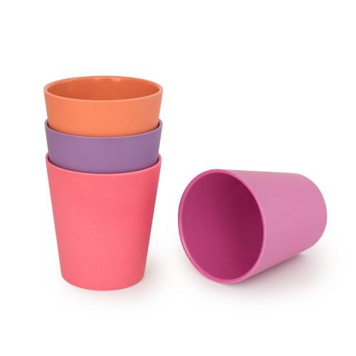 Bobo & Boo Cup Set