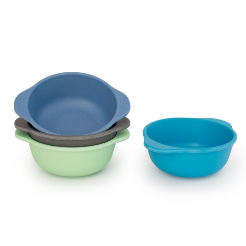 Bobo & Boo Snack Bowls