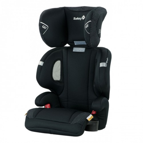 Safety 1st Apex Booster Seat