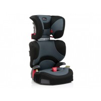 Britax Safe n Sound Hi liner Booster