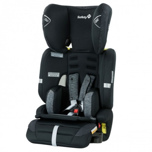 Safety 1st Prime AP Booster Seat