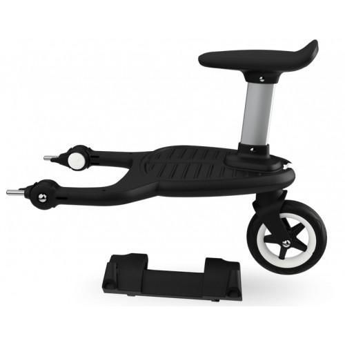 Bugaboo Donkey Comfort Wheeled Board Adaptor