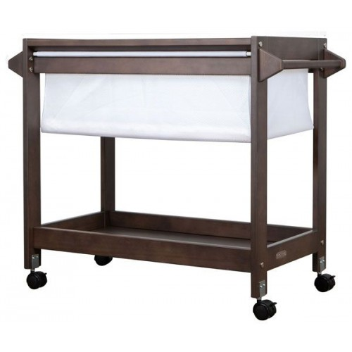 Grotime Patsy Bassinet Mountain Ash