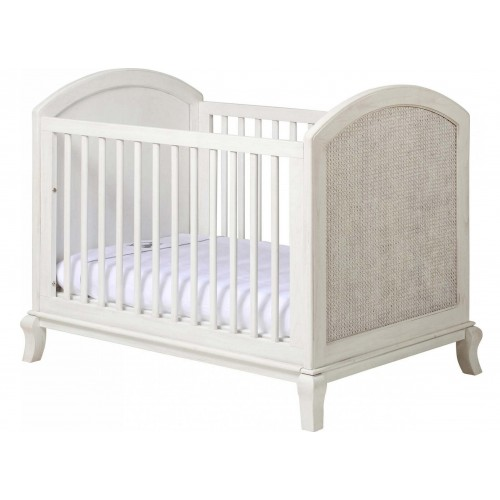 Grotime Chateau Cot and Mattress