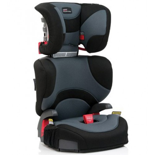Booster Seats | Baby Car Safety | Babyland Perth Baby Store