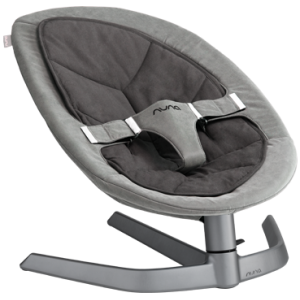 Babyland is a Perth baby store that specialises in baby products and accessories from the best brands. Including prams, car seats, nursery furniture, home safety, feeding, bath and playtime quality products. Perth Baby Shop. Buy online or in-store.