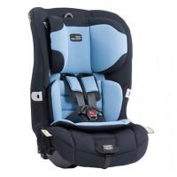 Britax Safe-n-Sound Maxi Guard Blue