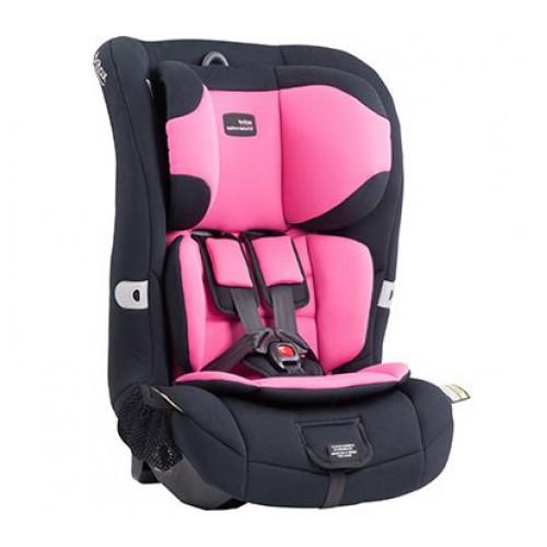 Britax Safe-n-Sound Maxi Guard Pink
