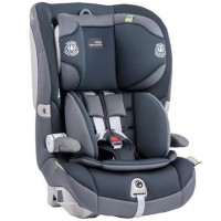 Britax Safe-n-Sound Maxi Guard Pro Kohl