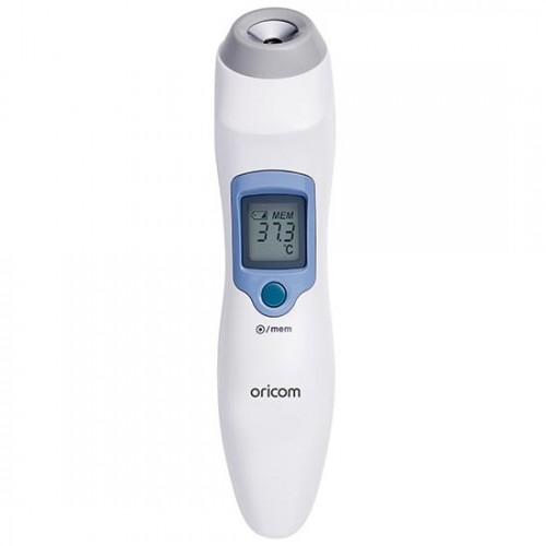 Oricom Infrared Forehead Thermometer