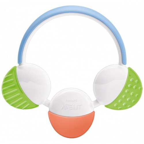 Avent Classic Teether Disc