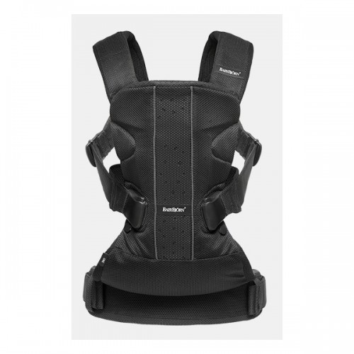 Baby Bjorn Baby Carrier One Air