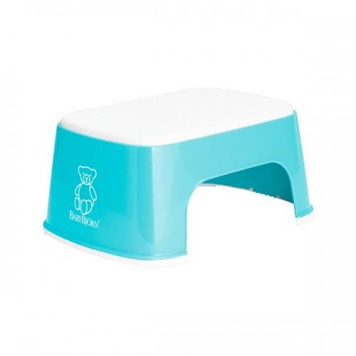 baby bjorn step stool. Black Bedroom Furniture Sets. Home Design Ideas