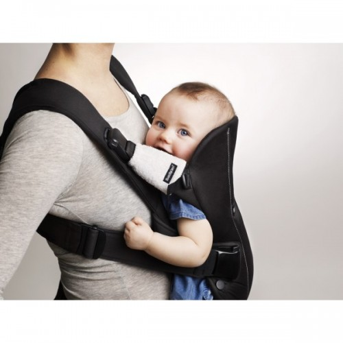 BabyBjorn Teething Pad