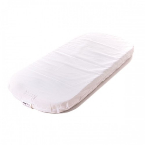 Babyrest Bassinet Mattress