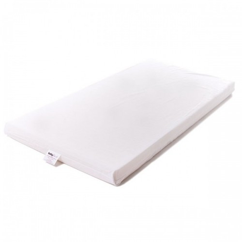Babyrest Cradle Mattress