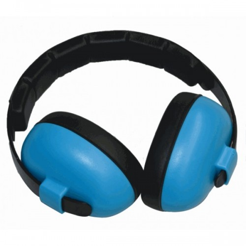 Banz Mini Earmuff