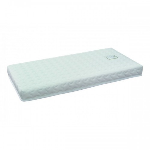 Boori BCA Breathable Mattress