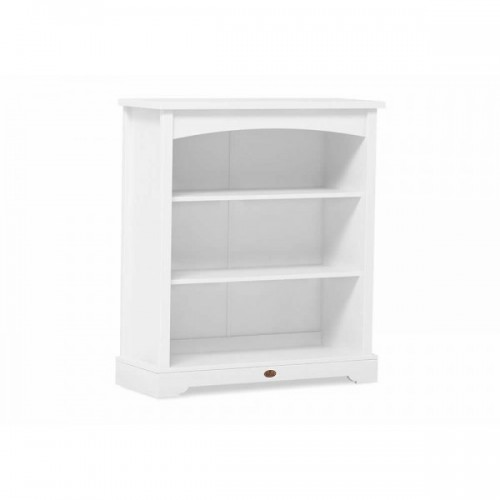 Boori Bookcase Hutch