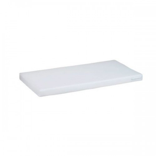 Boori Cradle mattress