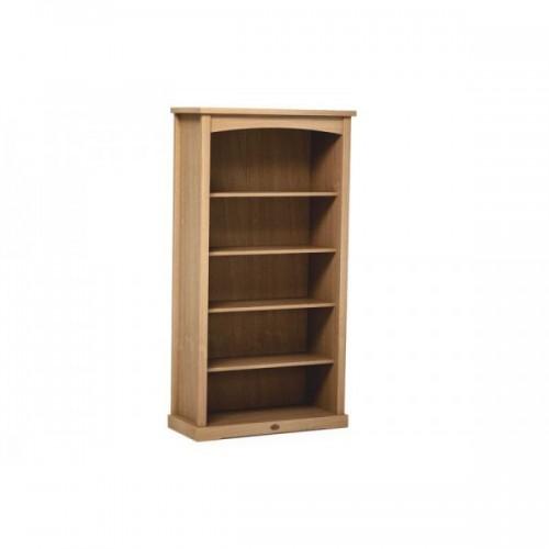 Boori Large Bookcase