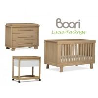 Boori Urbane Lucia Package