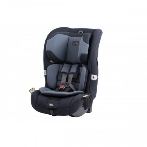 Britax Safe n Sound Maxi Guard
