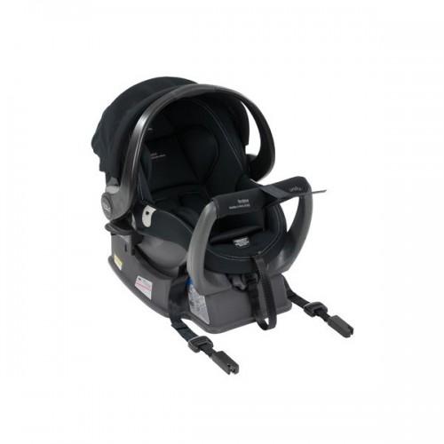 Britax Safe n Sound Unity Carrier Isofix