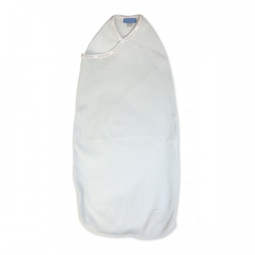 Bubbaroo Joey Pouch Swaddle Wrap