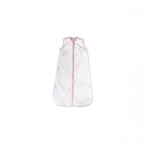 Bubbaroo Platinum Joey Swag Sleeping Bag