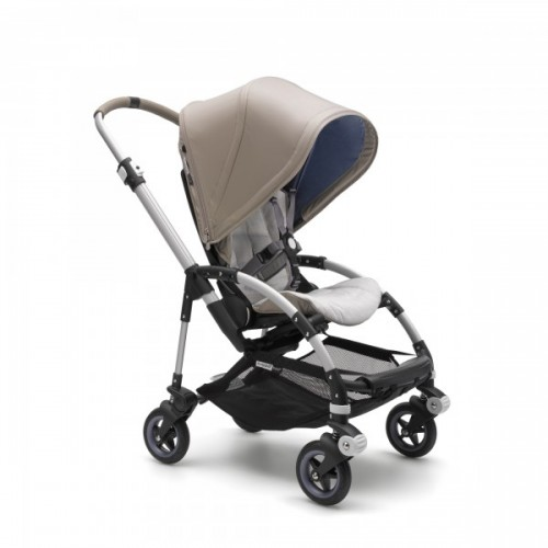 Bugaboo Bee5 Tone Special Edition