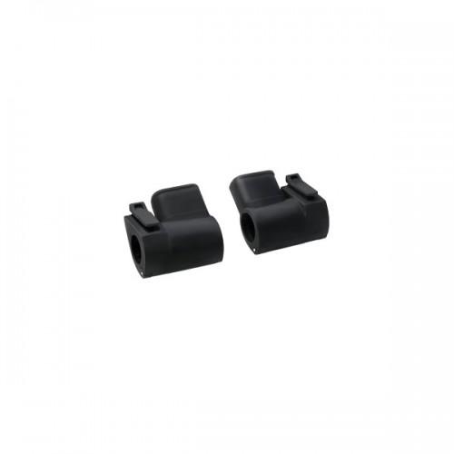 Bugaboo Comfort Wheeled Board Adaptor