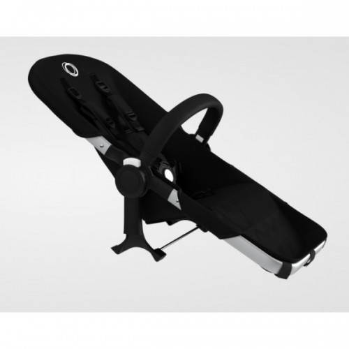 Bugaboo Duo Extension Kit
